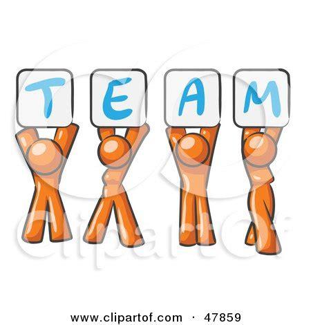 Teamwork in sports essay